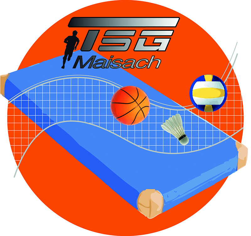 TSG Maisach Logo