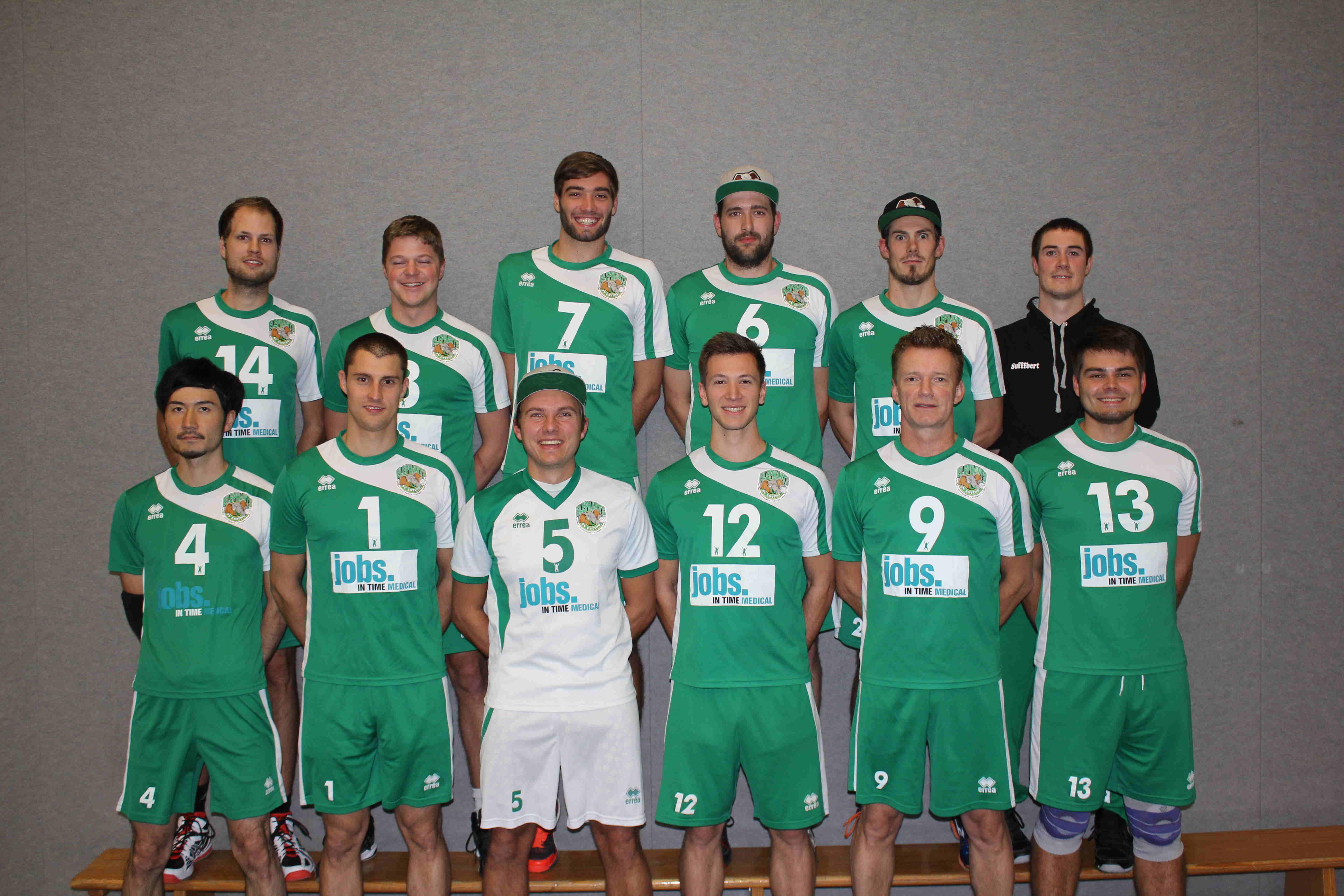 volleyball_herren_1