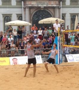 beachcup1